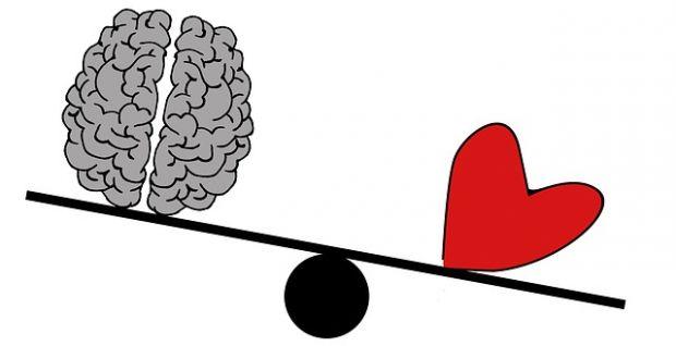 Umysł i Serce